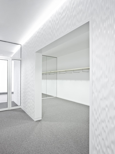 c c architekten bda. Black Bedroom Furniture Sets. Home Design Ideas